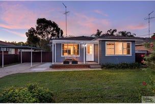 42 Holborrow Avenue, Richmond, NSW 2753