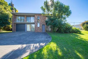 41 41a Thompson Road, Speers Point, NSW 2284