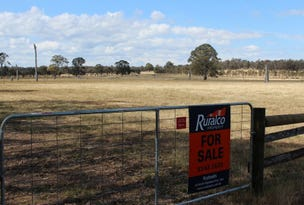 Lot 6 Golf Course Road, Heyfield, Vic 3858
