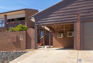 63 Hallen Close, Swinger Hill, ACT 2606