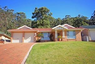 79 Flinders Drive, Laurieton, NSW 2443