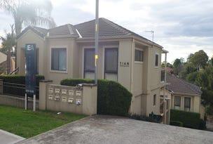 6/21 Woodlawn Avenue, Mangerton, NSW 2500
