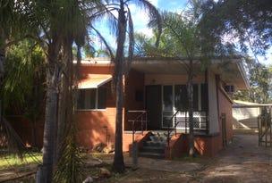 97 Kenny Crescent, Rangeway, WA 6530