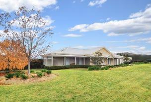 60 McBrien Drive, Kelso, NSW 2795