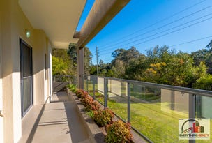 113/32-34 MONS RD, Westmead, NSW 2145