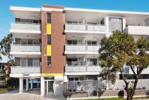 12-16 Hope st, Rosehill, NSW 2142
