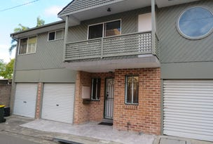 21 Hayberry Lane, Crows Nest, NSW 2065