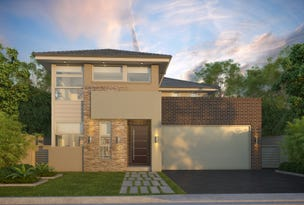 Address  Upon Request, Currans Hill, NSW 2567
