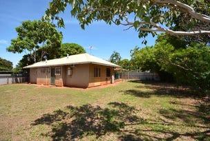 8 Wing Place, Broome, WA 6725
