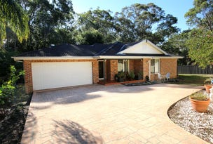 3B Federation Place, North Nowra, NSW 2541