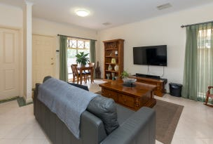U4, 3-5 Pelican Court, Port Lincoln, SA 5606