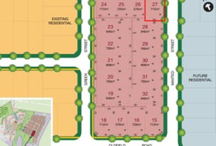 Lot 27 Roty Avenue, Mittagong, NSW 2575
