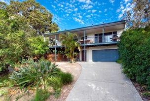 18 Hibiscus Drive, Valla Beach, NSW 2448