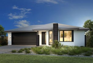 Lot 21 Airlie Retreat, Jubilee Pocket, Qld 4802
