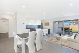 108 Awabakal Drive, Fletcher, NSW 2287