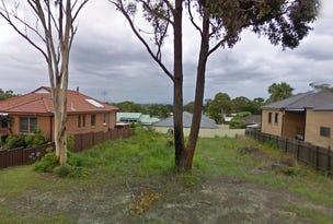 5 Pelican Street, Sanctuary Point, NSW 2540