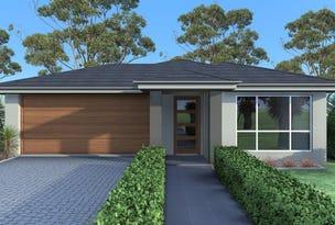Lot 3216 Road No 7, Calderwood, NSW 2527