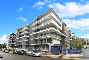 67/7 Wollongong Rd, Arncliffe, NSW 2205
