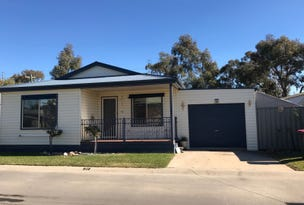 22/6 Boyes Street, Moama, NSW 2731