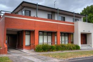 7 Anderson Street East, Ballarat Central, Vic 3350