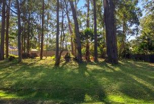 Lot 98, 13 Second Ridge Road, Smiths Lake, NSW 2428