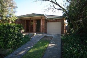 16A Canterbury Drive, Morpeth, NSW 2321
