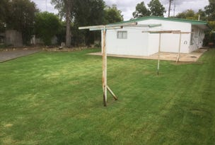 16 Picking, Goondiwindi, Qld 4390