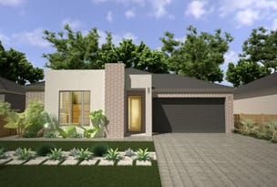 Lot 2244 Yanga Avenue, Tarneit, Vic 3029