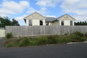 327 Guy Rd, Tenby Point, Vic 3984