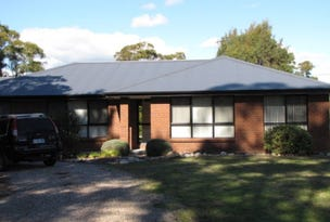 103 A Coal Hill Road, Latrobe, Tas 7307