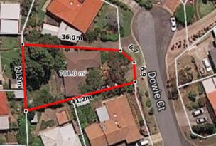 2 Dowie Court, Hope Valley, SA 5090