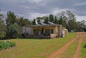 1018 Dellicknora Road, Delegate, NSW 2633