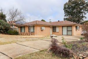 57 College Rd, Bathurst, NSW 2795