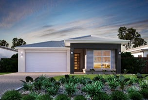 Lot 2, 24 Weyers Rd,, Nudgee, Qld 4014