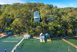 129 Riverview Road, Avalon Beach, NSW 2107