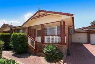 4/33 Stuart Street, Helensburgh, NSW 2508