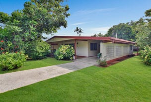 25 Agate Street, Bayview Heights, Qld 4868