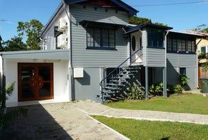 138 Martyn Street, Cairns City, Qld 4870