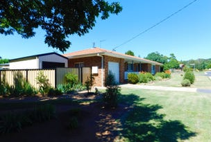 16 Nambucca Street, Cooma, NSW 2630