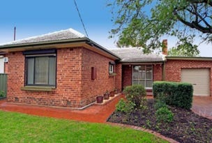 15 Stafford Street, Clearview, SA 5085