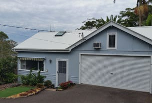 7A River Street, Springfield, NSW 2250