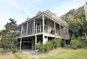 8/285 Boomerang Drive, Blueys Beach, NSW 2428