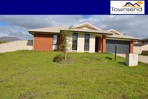10 Lovejoy Avenue, Blayney, NSW 2799