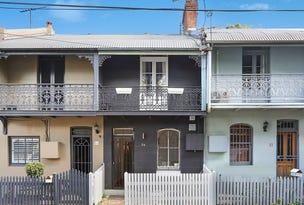 29 Ferndale Street, Newtown, NSW 2042