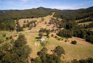 884 Bellangry Road, Mortons Creek, NSW 2446