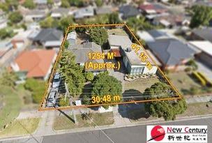 10-12 Holly Avenue, Dandenong North, Vic 3175