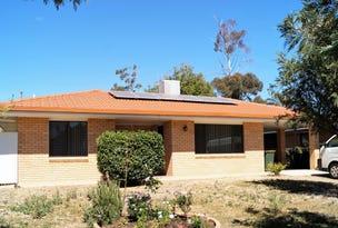 13 Warrina Crescent, Moree, NSW 2400