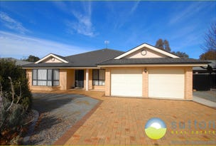 18 Ashby Drive, Bungendore, NSW 2621