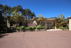 49 Hilltop Parkway, Tallwoods Village, NSW 2430