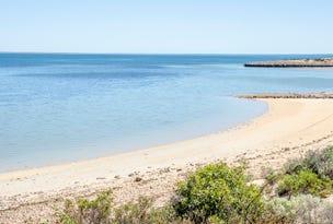 25 Flinders Drive, Streaky Bay, SA 5680